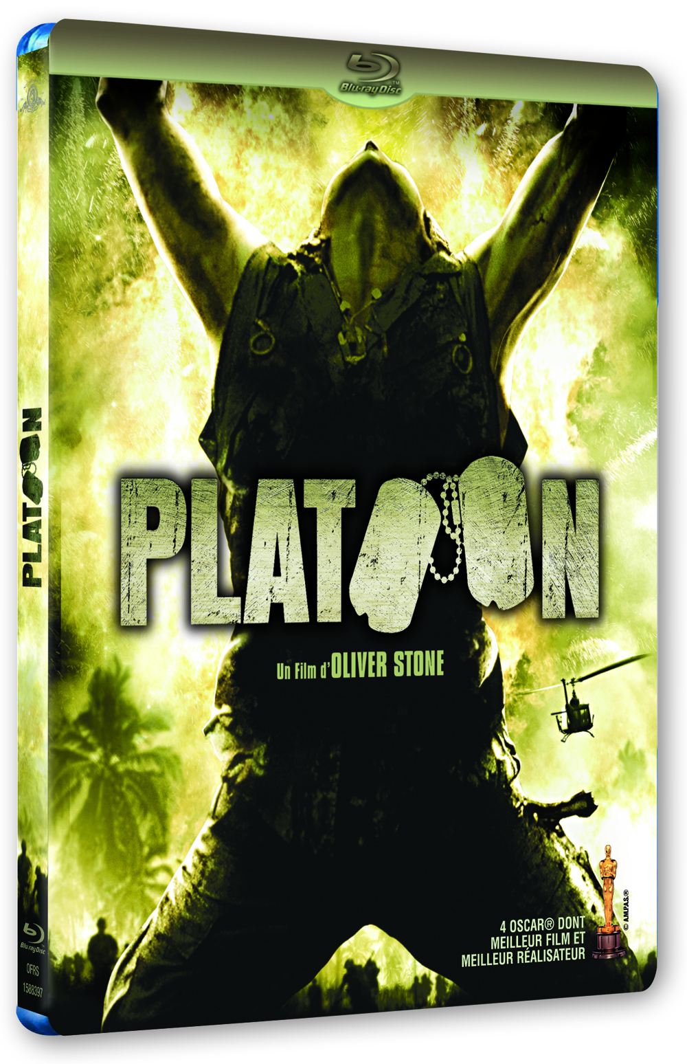 Platoon 0