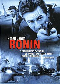 Ronin 0