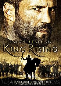 King Rising : au Nom du Roi 0
