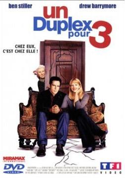 1 duplex pour 3 0