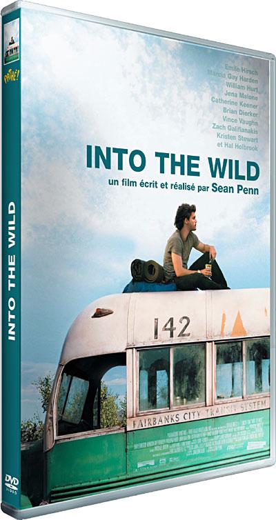 Into the Wild 0
