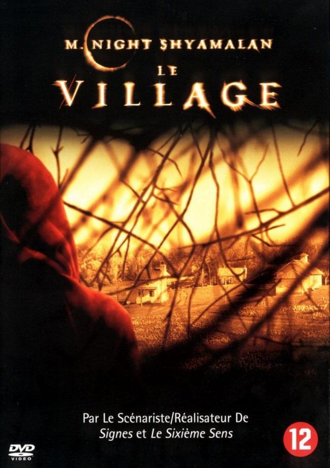 Le Village 1 - Le Village