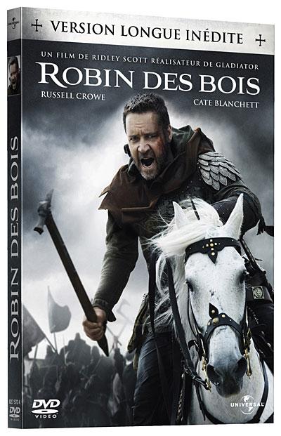 Robin des Bois 1