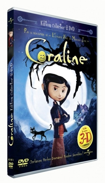 Coraline 1