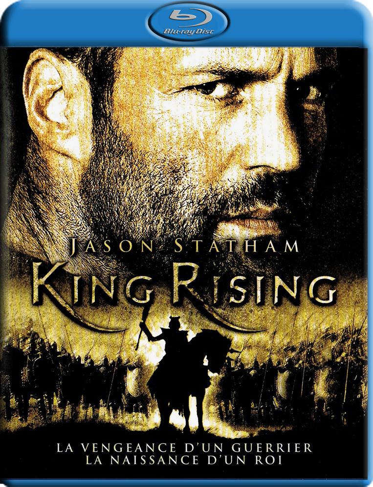 King Rising : au Nom du Roi 1