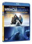 Miracle en Alaska 1