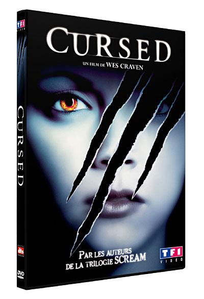 Cursed 1