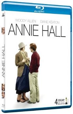 Annie Hall 1