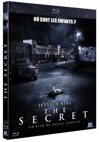 The secret 1
