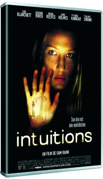 Intuitions 1