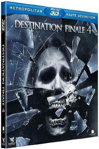 Destination finale 4 1