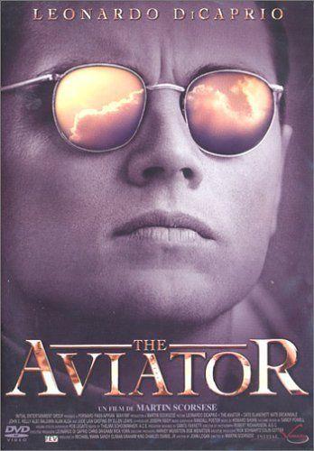 Aviator 1 - =