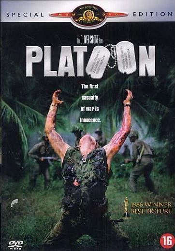 Platoon 1