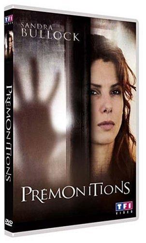Prémonitions 1
