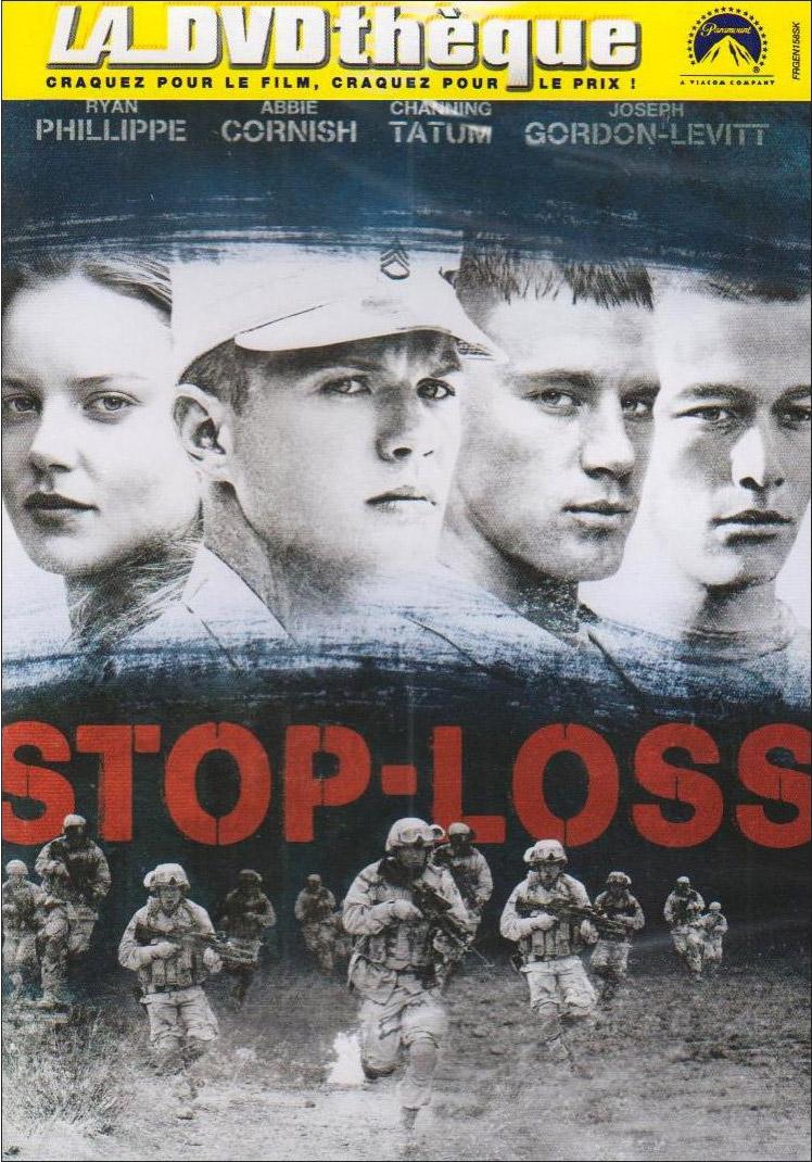 Stop-Loss 1