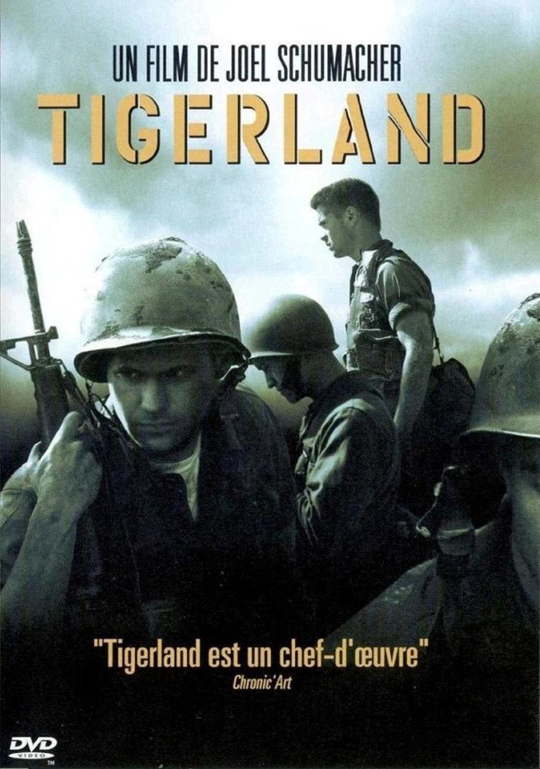 Tigerland 1