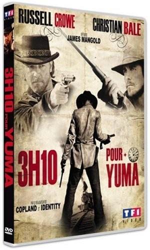 3h10 pour Yuma 1