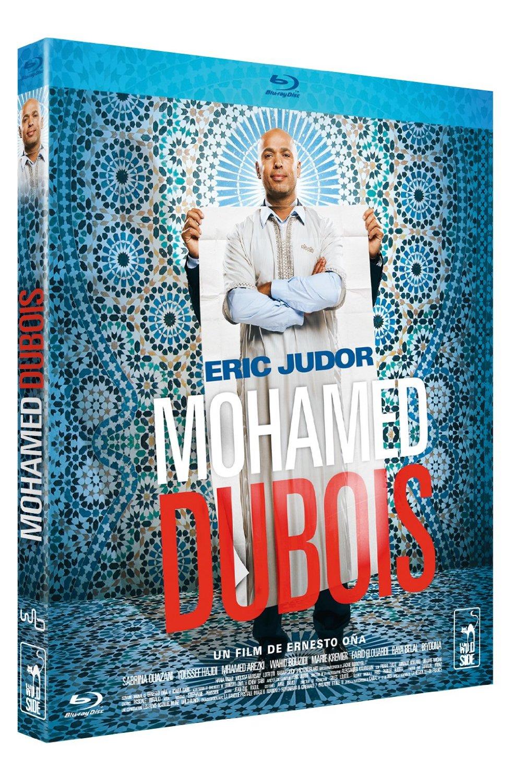 Mohamed Dubois 1