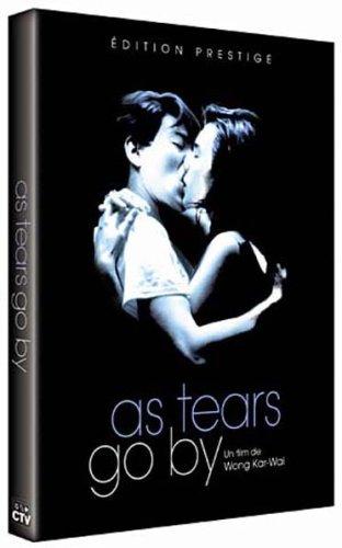 As tears go by 1