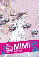 Mimi 1