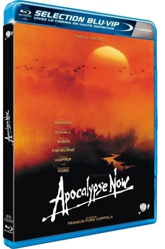 Apocalypse Now 1