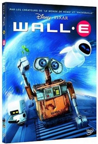 WALL·E 1