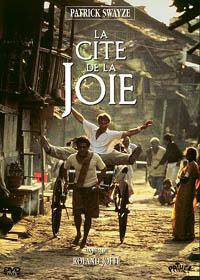 La cité de la joie 1