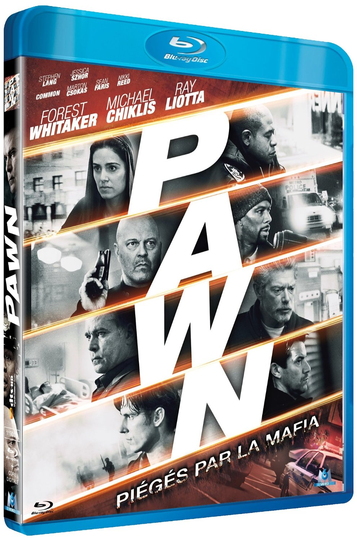 Pawn 0