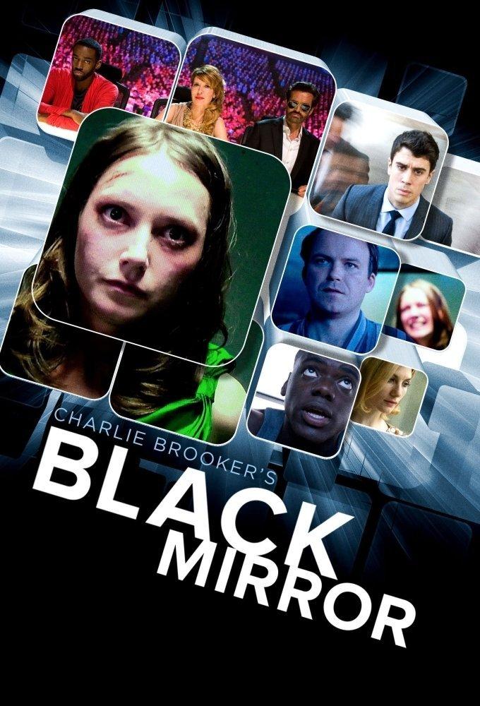 Black Mirror 0