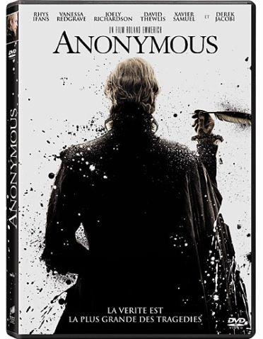 Anonymous 0 - Anonymous
