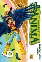 +Anima 9
