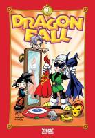 Dragon Fall 7