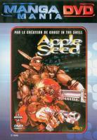 Appleseed 1