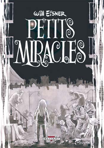 Petits Miracles 1 - Petits Miracles