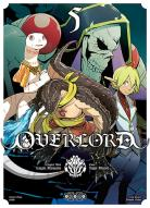 Overlord 5