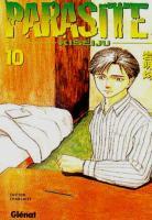 Parasite 10