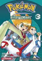 Vos achats d'otaku et vos achats ... d'otaku ! - Page 8 Pokemon-manga-volume-3-rouge-feu-et-vert-feuille-emeraude-282632