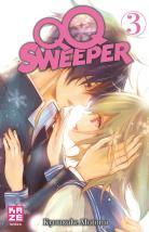 QQ Sweeper 3