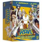 Rave 1
