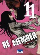Re/member 11