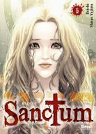 Sanctum 5