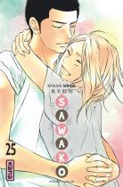 Sawako 25