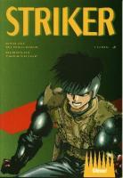 Striker 2