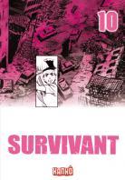 Survivant 10