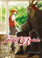 Vos achats d'otaku et vos achats ... d'otaku ! - Page 23 The-ancient-magus-bride-manga-volume-9-simple-308878