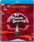 The Dragon Dentist 1