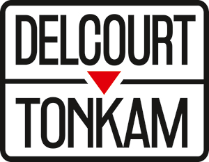 Delcourt Manga et Tonkam fusionnent