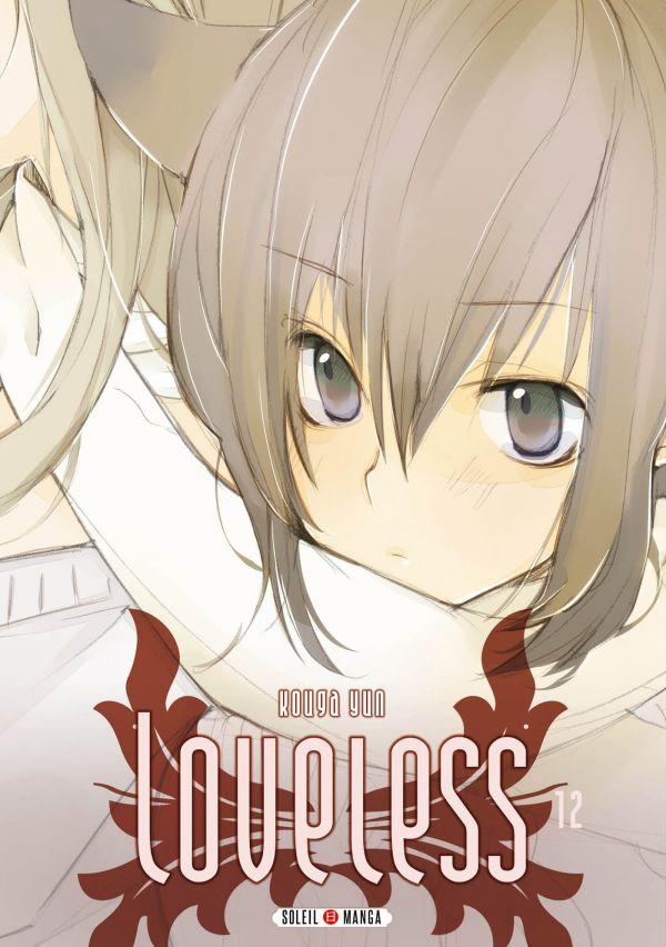 Loveless, le retour