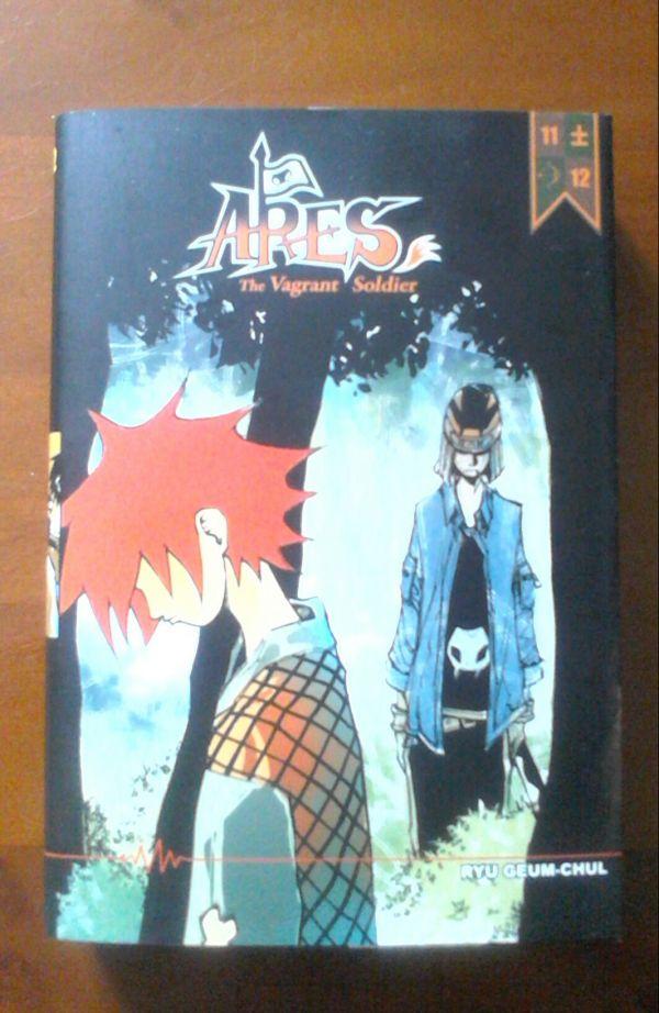 Booken manga : sorties surprises !