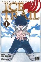 Sorties manga du 30/11/2016